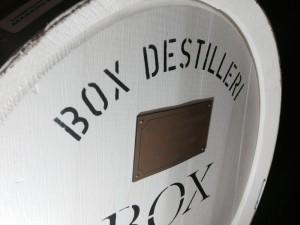 Box_maltytowers2