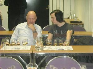 whiskyprovning131122 014