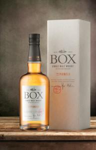 box_pioneer
